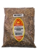 Family Size Refill Marshalls Creek Spices Canadian Steak No salt Seasoning 44 Ounce