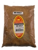 Family Size Refill Marshalls Creek Spices Essence Of ****** No Salt Seasoning 44 Ounce