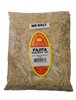 "Fajita No salt Seasoning, 44 Ounce, Refillâ""€"