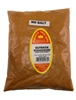 Family Size Refill Marshalls Creek Spices Outback Steakhouse No Salt Seasoning, 44 Ounce