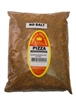 Family Size Refill Marshalls Creek Spices Pizza No Salt Seasoning, 44 Ounce