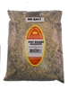 Family Size Refill Marshalls Creek Spices Pot Roast No Salt Seasoning, 44 Ounce