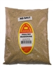 Family Size Refill Marshalls Creek Spices Poultry No Salt Seasoning, 44 Ounce