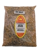 Family Size Refill Marshalls Creek Spices Salad Superb No Salt Seasoning (Compare To Salad Supreme), 44 Ounce
