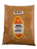 Family Size Refill Marshalls Creek Spices Soul No Salt Seasoning, 44 Ounce