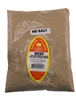 Family Size Refill Marshalls Creek Spices Soup & Gravy Boost, Beef, No Salt, Vegetarian Seasoning, 40 Ounce