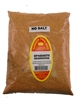 Family Size Refill Marshalls Creek Spices Spaghetti No salt Seasoning, 44 Ounce