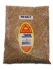 Family Size Refill Marshalls Creek Spices Taco No Salt Seasoning, 44 Ounce