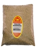 Family Size Refill Marshalls Creek Spices Poultry Seasoning,60 Ounce