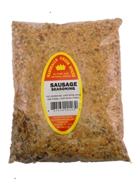 Family Size Refill Marshalls Creek Spices Sausage Seasoning, 60 Ounce