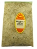 Family Size Refill Marshalls Creek Spices Sea Salt With Italian Seasoning, 72 Ounce