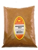 Family Size Refill Marshalls Creek Spices Seasoning Salt, 60 Ounce