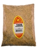 Family Size Refill Marshalls Creek Spices Taco Seasoning, 60 Ounce