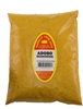 Family Size Refill Marshalls Creek Spices Adobo Seasoning, 60 Ounce