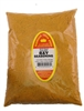 Family Size Refill Marshalls Creek Spices Bay Seasoning (Compare To Old Bay), 60 Ounce