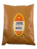 Family Size Refill Marshalls Creek Spices Cajun Seasoning, 60 Ounce