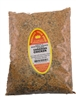 Family Size Refill Marshalls Creek Spices Canadian Chicken Seasoning (Compare to Montreal Seasoning), 60 Ounce