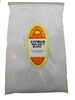 Citrus Sea Salt Blend Seasoning, 72 Ounce, Refill