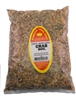 Crab Boil Seasoning, 60 Ounce, Refill