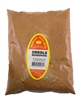 Creole Seasoning, 60 Ounce, Refill