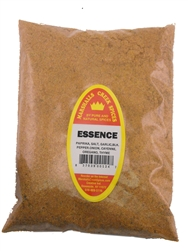 Family Size Refill Marshalls Creek Spices Essence Of ****** (Compare To Essence Of Emeril)Seasoning, 60 Ounce
