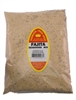 "Fajita Seasoning, 60 Ounce, Refillâ""€"