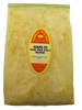 Family Size Refill Marshalls Creek Spices Garlic And Sea Salt Blend Seasoning, 72 Ounce