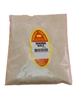 Onion Salt Seasoning, 60 Ounce, Refill