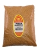 Pizza Seasoning, 60 Ounce, Refill