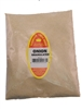 Family Size Refill Marshalls Creek Spices Granulated Onion powder Seasoning, 40 Ounce