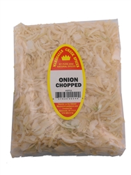 Roasted Onion Chopped Seasoning, 24 Ounce, Refill