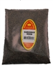 Family Size Refill Marshalls Creek Spices Caraway Seed Whole Seasoning, 32 Ounce