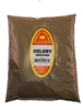 Family Size Refill Marshalls Creek Spices Celery Ground Seasoning, 32 Ounce