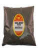 Celery Seed Seasoning, 32 Ounce, Refill