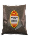 Family Size Refill Marshalls Creek Spices Celery Seed Seasoning, 32 Ounce