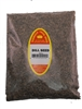 Family Size Refill Marshalls Creek Spices Dill Seed Seasoning, 32 Ounce