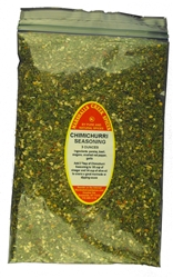 CHIMICHURRI Seasoning REFILL