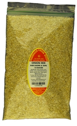 Onion Mix for Soup & Dip, no salt REFILL