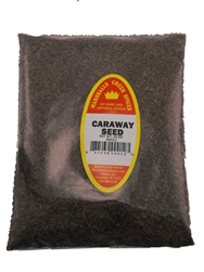 CARAWAY  SEED REFILL Ⓚ