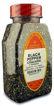 BLACK PEPPER CRACKED Ⓚ