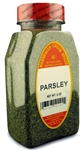 PARSLEYⓀ