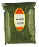 PARSLEY REFILLⓀ