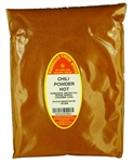 CHILI POWDER HOT REFILLⓀ