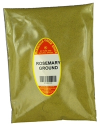 ROSEMARY GROUND REFILLⓀ