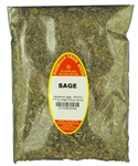 SAGE WHOLE REFILLⓀ