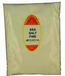 SEA SALT FINE REFILLⓀ