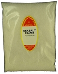 SEA SALT COARSE REFILLⓀ