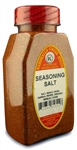 SEASONING SALTⓀ