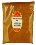SEASONING SALT REFILLⓀ