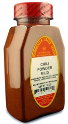 CHILI POWDER MILDⓀ